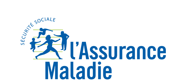 assMaladie